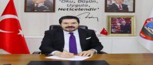 Турецкие чиновники решили осветить Арарат