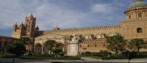 Палермо признал независимость Республики Арцах