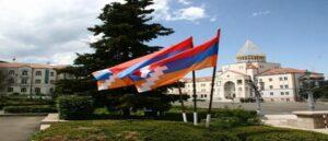 Признание Косово США - Прецедент