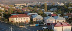 Пора открывать консульство США в Степанакерте