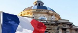 Сенат Франции принял резолюцию