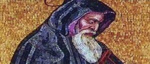Древняя мудрость Армянского доктора Милосердия