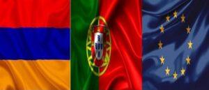 Президент Португалии ратифицировал соглашение