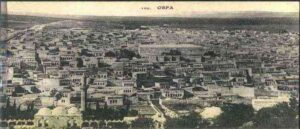 Затерянное армянское село Джипин