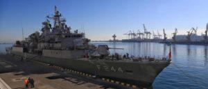 Греция требует эмбарго на поставки оружия в Турцию
