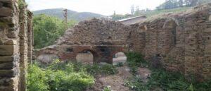Армянская церковь Святой Маринэ