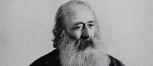 У армян не было грамотного лидера