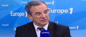 """Турция обеспокоена очередным """"антитурецким"""" заявлением Франции"""