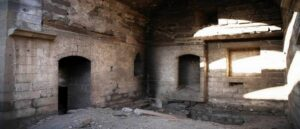 Турецкие власти решили снести армянскую католическую церковь