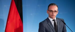 Германия хочет сближения между ЕС и Турцией