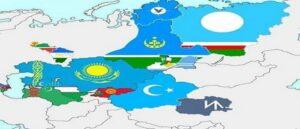 Эрдоган анонсировал создание нового военного блока