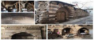 В Диярбакыре стираются последние следы еврейского культурного наследия