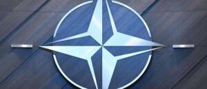 Турция принимает командование силами быстрого реагирования НАТО