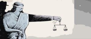 Великобритания игнорирует нарушение прав человека в Турции