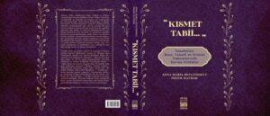 В Турции вышла новая книга о смешанных браках