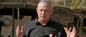 """Израиль приветствует """"крупнейшее оборонное соглашение"""" с Грецией"""