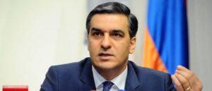 Новые факты ксенофобии в Азербайджане