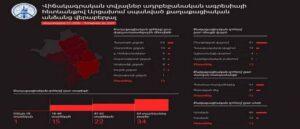 Новый отчет свидетельствует о росте числа убийств