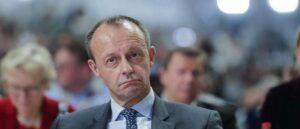 Руководство ХДС Германии надеется