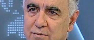 Побежденный лидер Армении не может решить проблемы проигранной войны