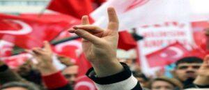 Серые волки откроют школу в Шуши - Эрдоган и Алиев одобрили