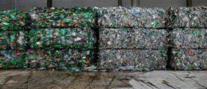 В Киликии скапливаются отходы со всей Европы