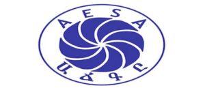 AESA стремится продвигать STEM в армянском мире