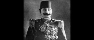 Армянин, живущий в Бейруте, оказал помощь