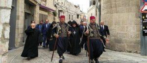 Что теперь может сделать армянская диаспора