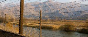Ереван заявляет о своей позиции по процессу демаркации границы