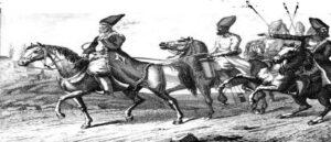 Турецко-сефевидские войны