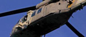 США и Греция проведут военно-воздушные учения в западной Фракии