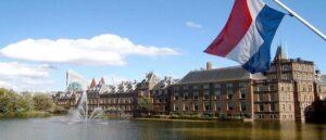 Парламент Нидерландов призывает правительство признать Геноцид армян