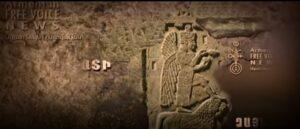 Древнейшие мифы и их связь с Армянским нагорьем