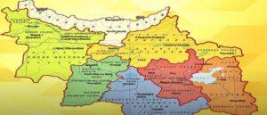 "Хроника жизни армян - ""1915 Западная Армения"""