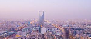 Саудовская Аравия включила Турцию в черный список