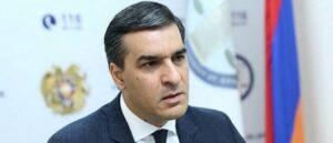 Вопрос о немедленном возвращении пленных представлен спецпредставителю ЕС