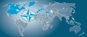 США обвинили Турцию в подрыве единства НАТО
