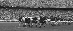 Арарат-73 - На стадион как на торжество
