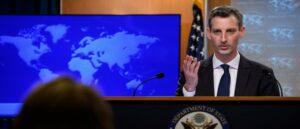 США ответили на предложение Минобороны Турции по С-400