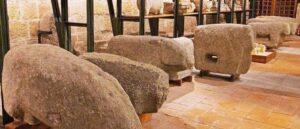 Быки Гисаандо - Комплекс кельтиберских скульптур в Испании