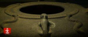 Древняя Куро-араксская культура - Культура Шенгавита