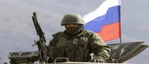 Армения поддерживает расширение российской военной базы - Министр обороны