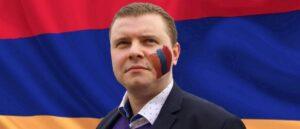 Пленные должны быть незамедлительно возвращены в Армению - Томаш Бучек