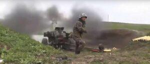 Байден должен наказать виновных в военных преступлениях против армян - David Phillips