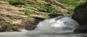 Азербайджанские войска перекрыли подачу воды