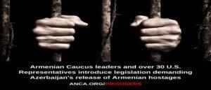 Лидеры армянской фракции Конгресса приняли закон