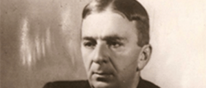 Андрей Багдасаров - Выдающийся учёный-гематолог