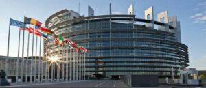 Европарламент подтвердил вовлечение Турцией сирийских наемников против Арцаха
