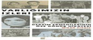 История возвращения самобытности армян Дерсима